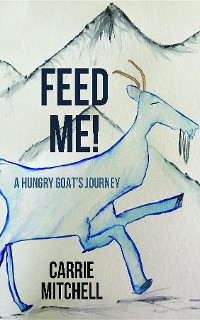 Cover FEED ME!