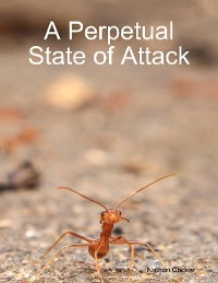 Cover A Perpetual State of Attack