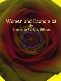 Cover Women and Economics