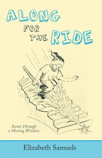 Cover Along for the Ride