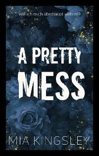 Cover A Pretty Mess