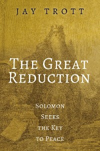 Cover The Great Reduction