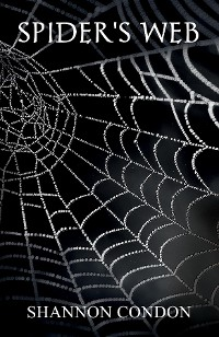Cover Spider's Web