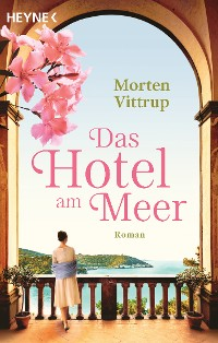 Cover Das Hotel am Meer