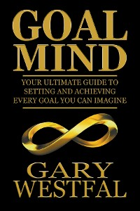Cover Goal Mind
