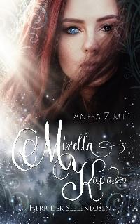 Cover Mirella Kapa