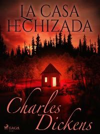 Cover La casa hechizada