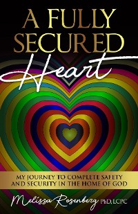 Cover A Fully Secured Heart