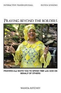 Cover Praying Beyond the Borders