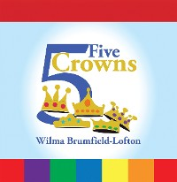 Cover Five Crowns