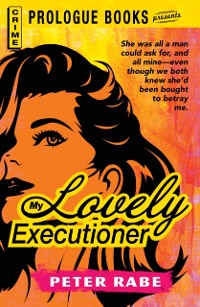 Cover My Lovely Executioner