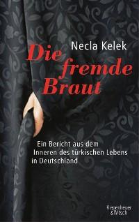 Cover Die fremde Braut
