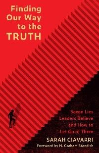 Cover Finding Our Way to the Truth
