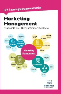 Cover Marketing Management Essentials You Always Wanted To Know