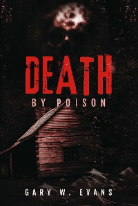 Cover Death by Poison