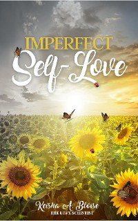 Cover Imperfect Self-Love