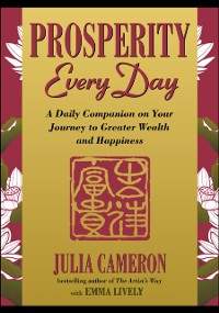 Cover Prosperity Every Day