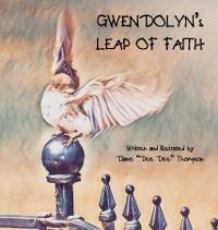 Cover Gwendolyn's Leap of Faith