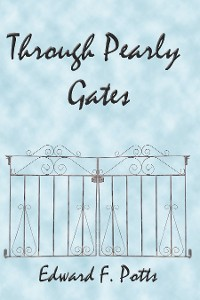 Cover Through Pearly Gates