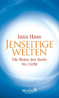 Cover Jenseitige Welten