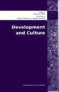 Cover Development and Culture