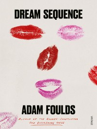 Cover Dream Sequence
