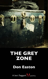 Cover The Grey Zone
