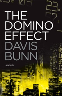 Cover Domino Effect