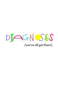 Cover Diagnoses