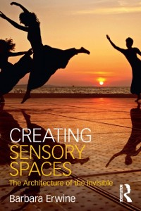 Cover Creating Sensory Spaces