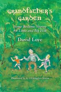 Cover Grandfather's Garden