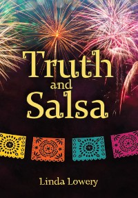 Cover Truth and Salsa