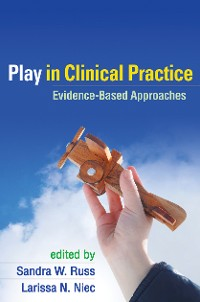 Cover Play in Clinical Practice