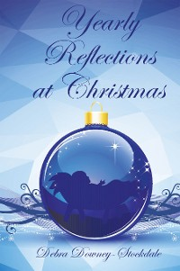 Cover Yearly Reflections at Christmas