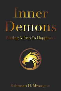 Cover Inner Demons