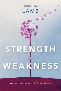 Cover Strength in Weakness