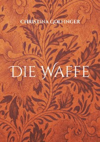Cover Die Waffe