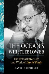 Cover The Ocean's Whistleblower