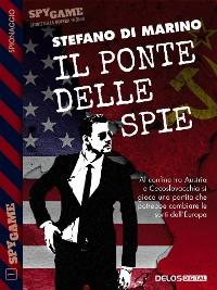 Cover Il ponte delle spie