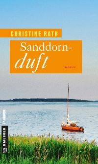 Cover Sanddornduft