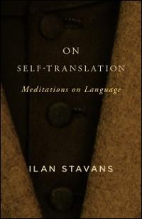 Cover On Self-Translation