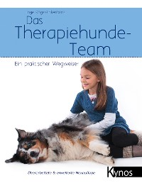 Cover Das Therapiehunde-Team