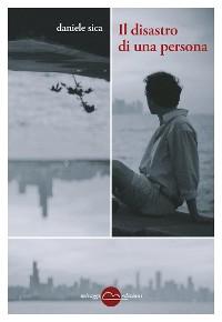 Cover Il disastro-di-una-persona