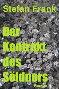 Cover Der Kontrakt des Söldners