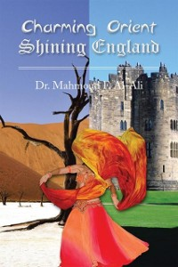 Cover Charming Orient Shining England