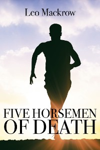Cover Five Horsemen of Death