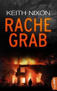 Cover Rachegrab