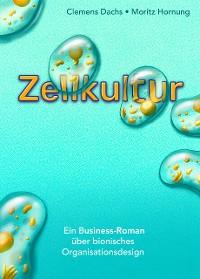 Cover Zellkultur