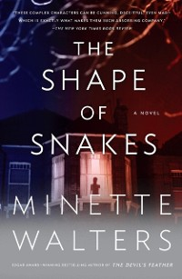 Cover Shape of Snakes