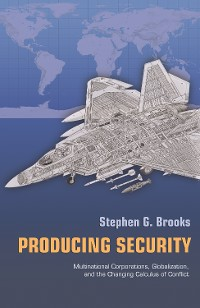 Cover Producing Security